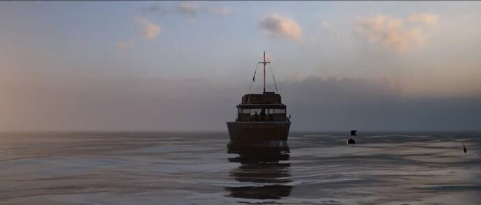 man_of_medan_boat_screen