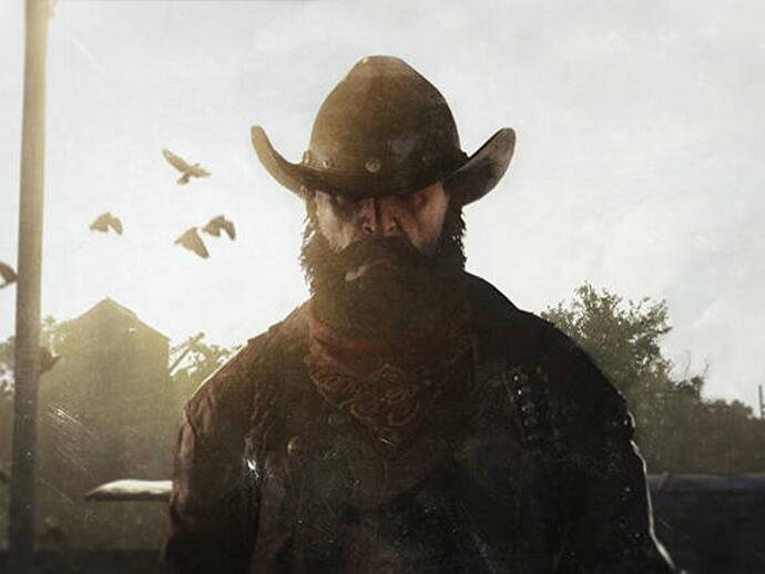 Hunt_Showdown_Xbox_One_Release