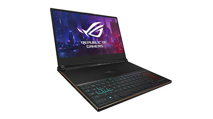 asus_rog_labor_day_gaming_deals_2019