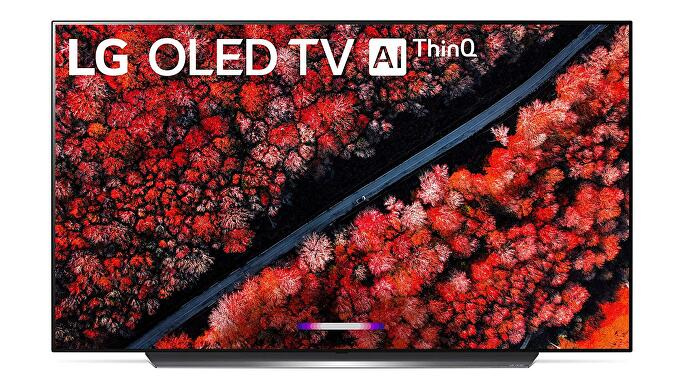 lg_tv_labor_day_gaming_deals_2019