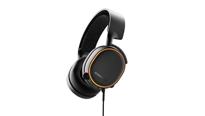 steelseries_labor_day_gaming_deals_2019