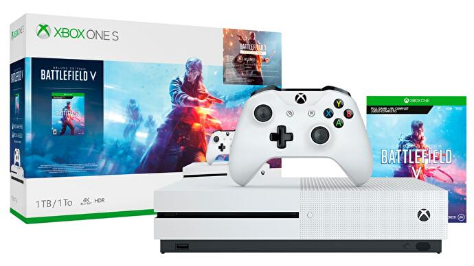 xbox_one_s_labor_day_gaming_deals_2019