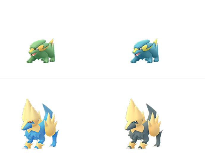 Shiny_Electrike_e_Manectric