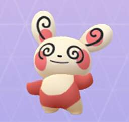 pokemon_go_spinda_form_1