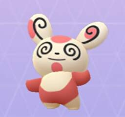 pokemon_go_spinda_form_7