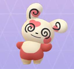 pokemon_go_spinda_form_9