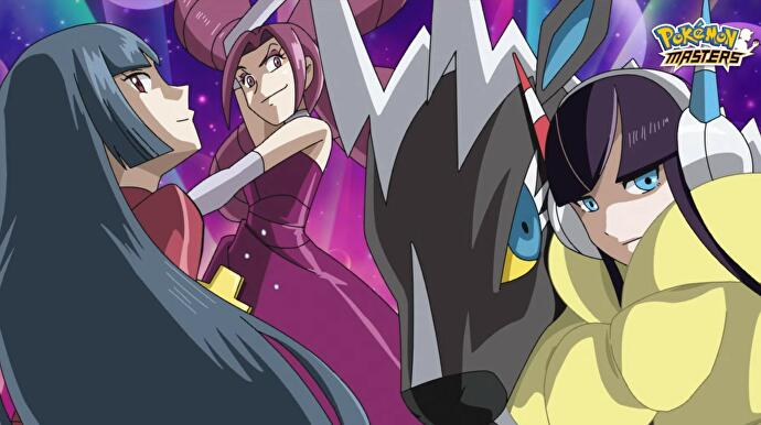 Pokemon_Masters_Hed_3