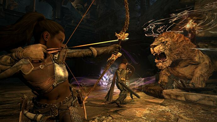 dragons_dogma_dark_arisen_wallpaper_5