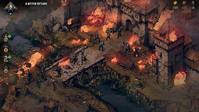 witcher_thronebreaker_gog_sale