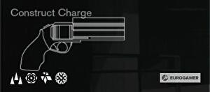control_charge