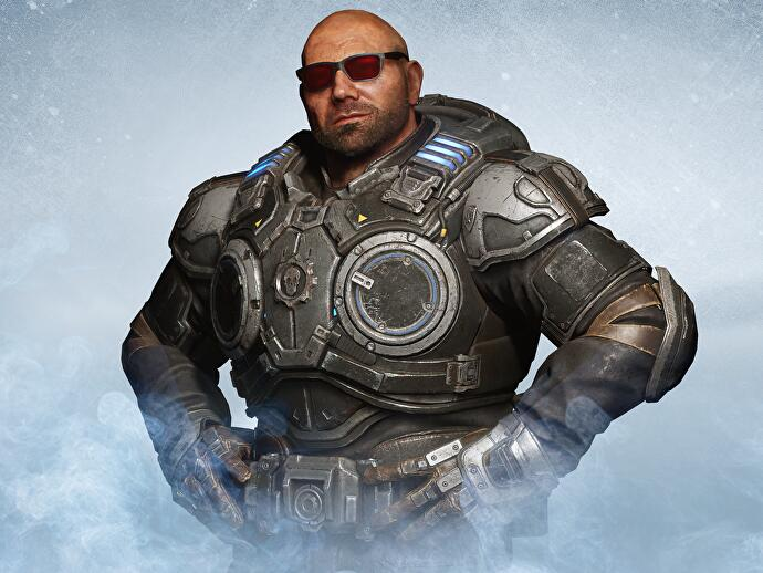 Gears_5_Dave_Bautista