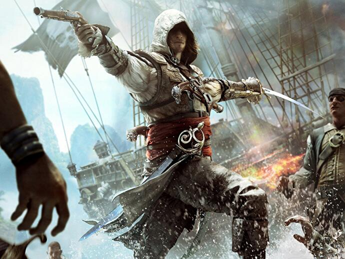 Assassins_Creed_4_Black_Flag_Rogue_Remastered_Nintendo_Switch