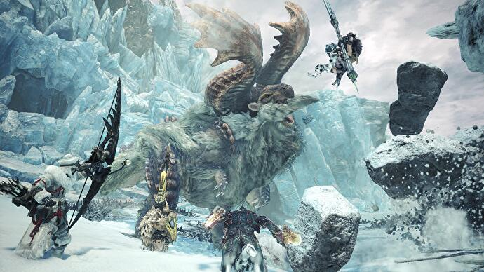 monster_hunter_world_iceborne_1