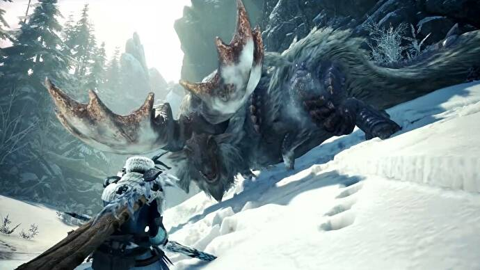 monster_hunter_world_iceborne_32107.1200x675