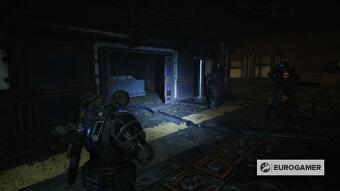 gears_5_collectable_locations_10