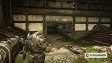 gears_5_collectable_locations_16
