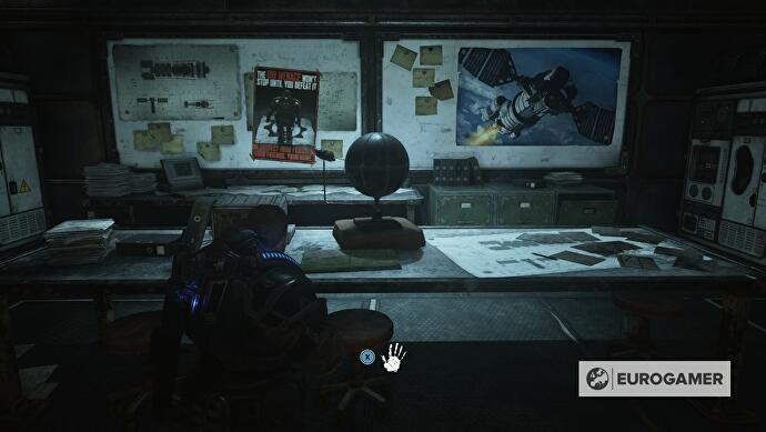 gears_5_collectable_locations_17