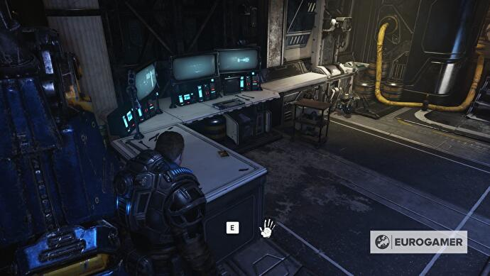 gears_5_collectable_locations_25