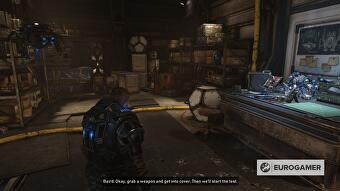 gears_5_collectable_locations_33