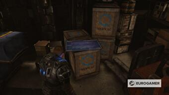 gears_5_collectable_locations_34