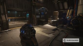 gears_5_collectable_locations_36