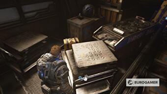 gears_5_collectable_locations_37