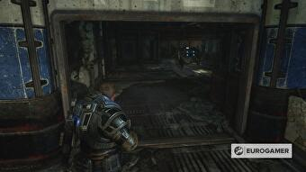 gears_5_collectable_locations_5