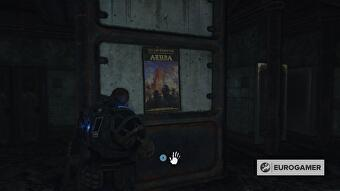 gears_5_collectable_locations_6