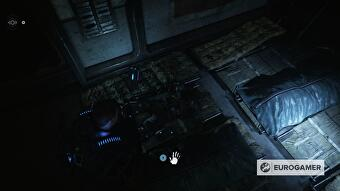 gears_5_collectable_locations_9