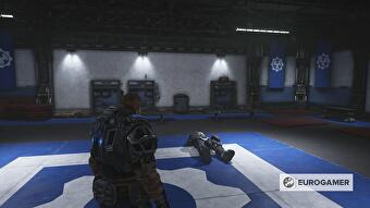 gears_5_collectable_locations_40