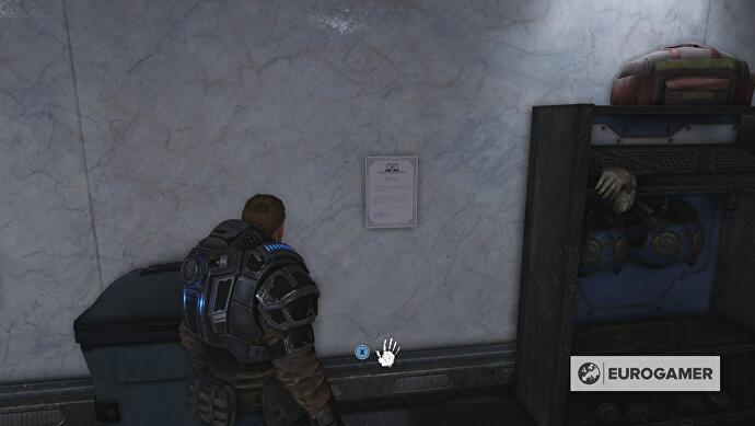 gears_5_collectable_locations_41
