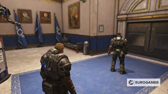 gears_5_collectable_locations_48