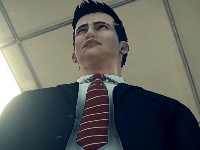 Deadly_Premonition_2_Nintendo_Switch