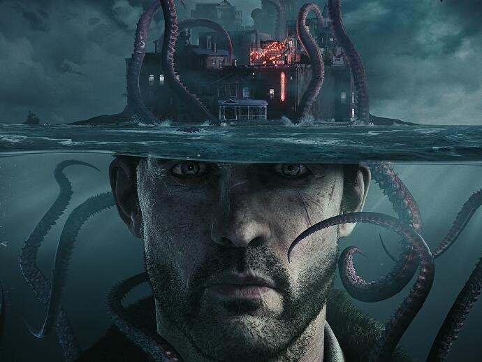 The_Sinking_City_Nintendo_Switch_Release_Date