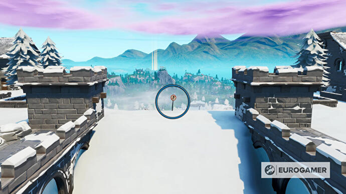 Fortnite_Season_10_Tanzverbotsschild_Polar_Peak_Mission_Boogie_Down_Woche_6