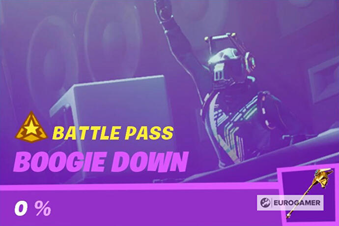 Fortnite_Season_10_Mission_Boogie_Down_Woche_6