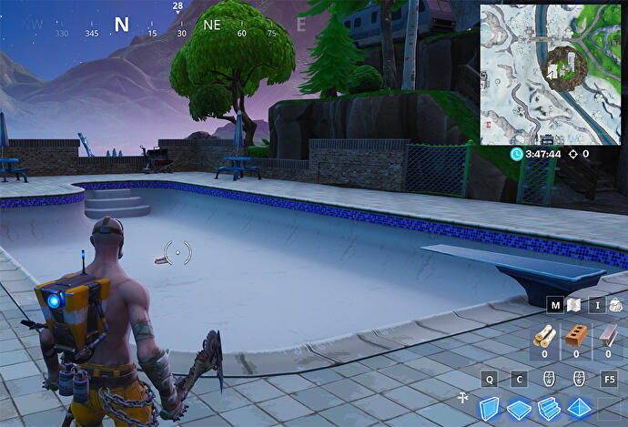 fortnite_above_ground_pool_location