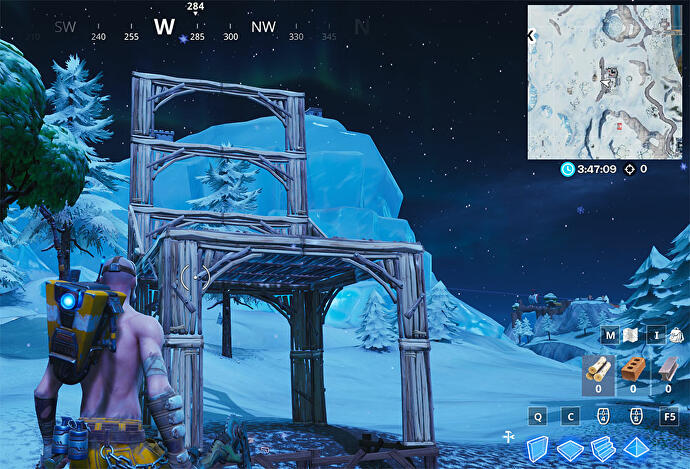 fortnite_giant_seat_location
