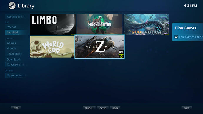 steam_grabb