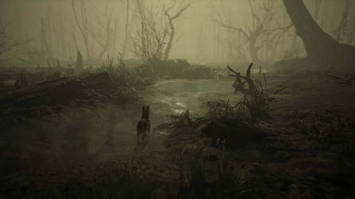 blair_witch_game_preview_9_2_1920x1080