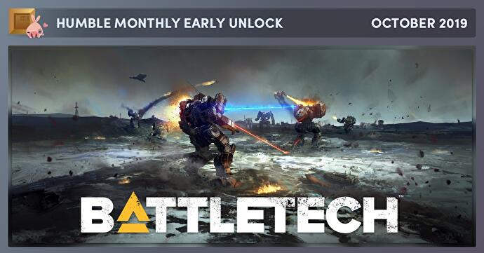 humble_monthly_october_battletech