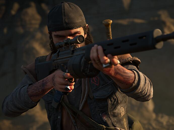 Days_Gone_New_Game_Plus_Update