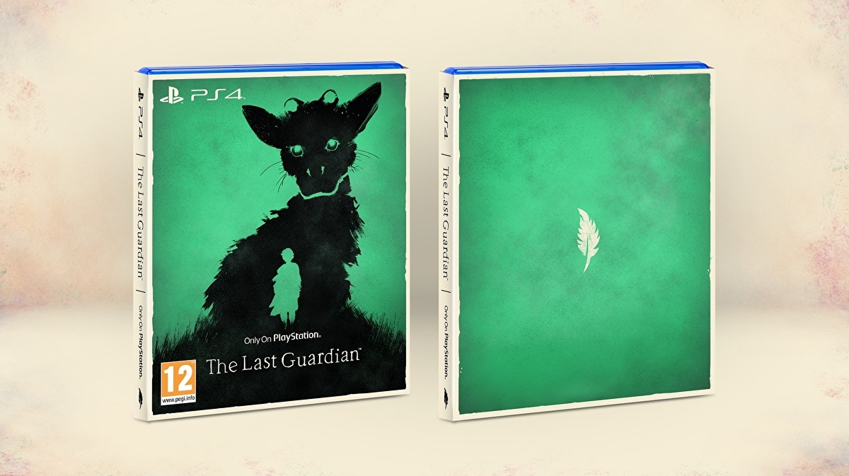 Sony's made new artwork for games in its Only on PlayStation Collection and it is gorgeous