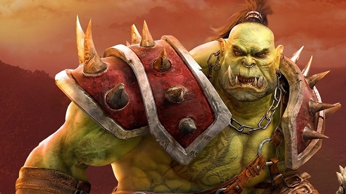 Blizzard recovers from sustained DDoS attacks against World