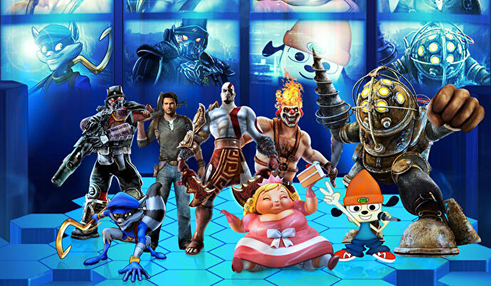 playstation_all_stars_battle_royale_09_08_19_1