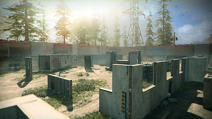 COD_Modern_Warfare_alpha_3