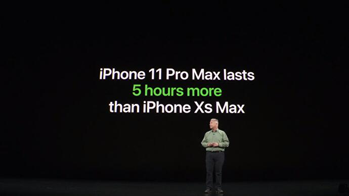 iPhone_11_pro_battery