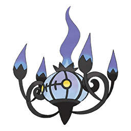Pokemon_Go_Chandelure