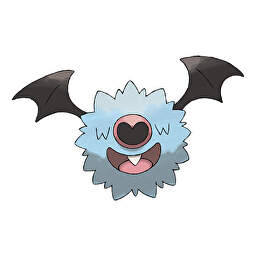 Pokemon_Go_Woobat