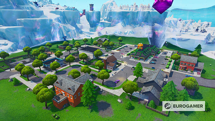 Fortnite_Season_10_Patch_Notes_10.30_Greasy_Grove_kehrt_zurueck_Battle_Royale
